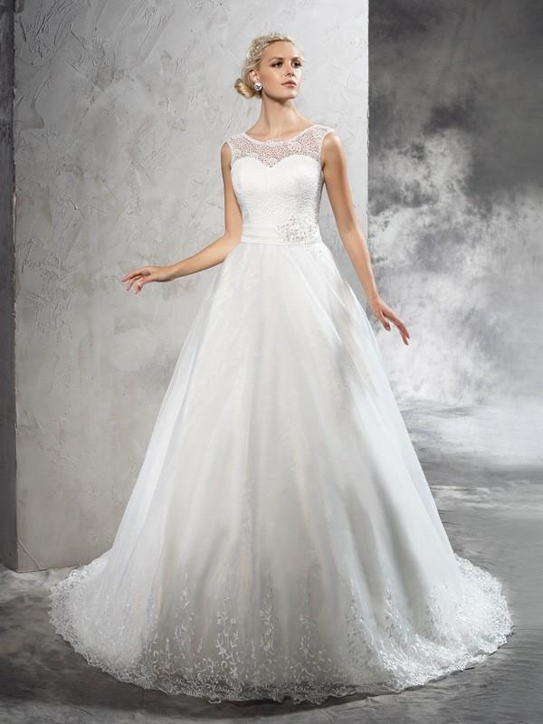 Wedding Dresses Sydney & Wedding Gowns Sydney | Victoriagowns