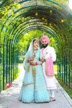 BestWedding photography in Chandigarh