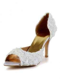 Wedding Shoes Australia & Bridal Shoes Cheap Online | Victoriagowns