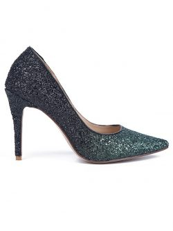 Women High Heels Australia Cheap Online | Victoriagowns