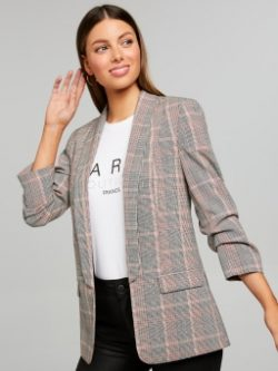 Women's Jackets, Blazers, Trench Coats, & Suit Jackets | Portmans