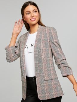 Women's Jackets, Blazers, Trench Coats, & Suit Jackets   Portmans