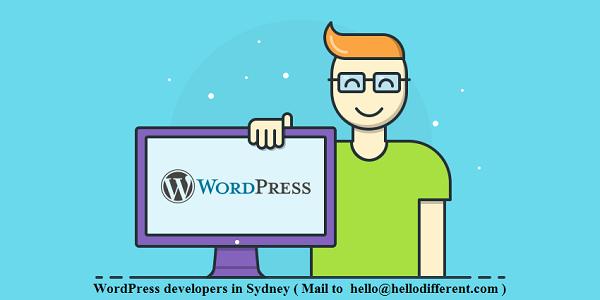 Web development agency australia