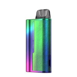 Vaporesso XTRA Pod Device Kit