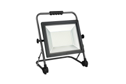 Led Wall Light Manufacturer-Various Designs