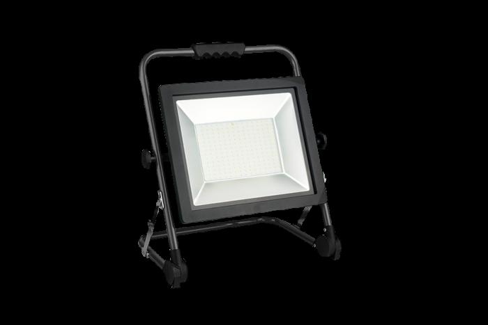 Led Wall Light Manufacturer-Various Designs