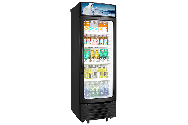 All Glass Top Freezers Of Our Company
