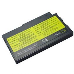 Replacement For ThinkPad 02K6580 Series