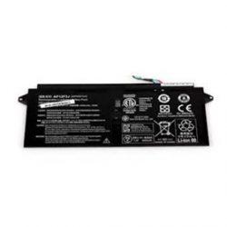 Cheap ACER Aspire S7 Laptop Battery
