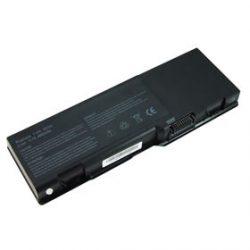 DELL XU937 Laptop Battery
