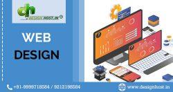 Bulk Sms | Website Design Service Delhi | Seo Service in Delhi