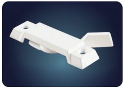 We Are Good Door Handle Manufacturer,Enjoy Material