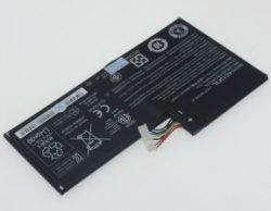 für Acer A1-810 Laptop Akku