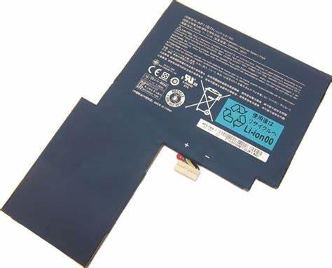 New Acer Iconia W500 Laptop Akku