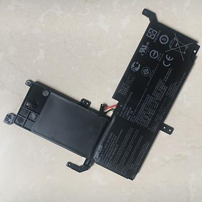 Hot Asus B31N1708 de