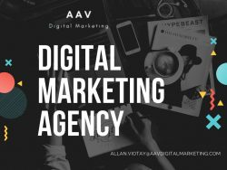 Best Digital Marketing Agencies in Minneapolis