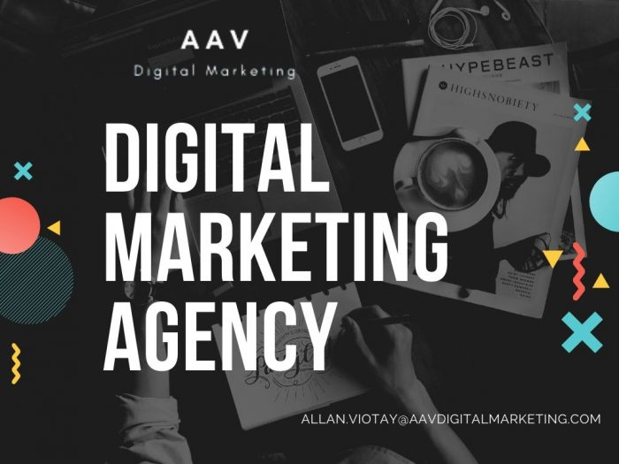 Best Digital Marketing Agencies in Minneapolis