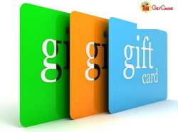 Buy Sell gift cards & vouchers – Get Cards