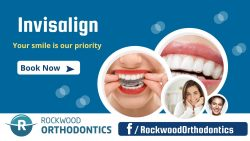 Comfortable Orthodontic Treatment