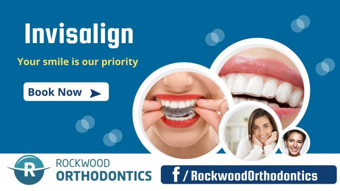 Comfortable Orthodontic Treatment