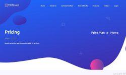 crowdfunding software platform