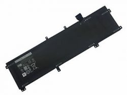 für Dell 245RR Laptop Akku