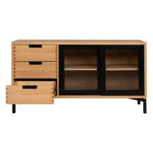 Dining Room Storage | Buffets & Sideboards | freedom