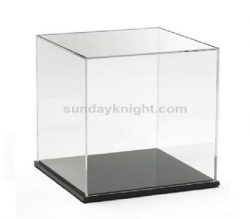Display box, Display case, Acrylic display box, Acrylic display case