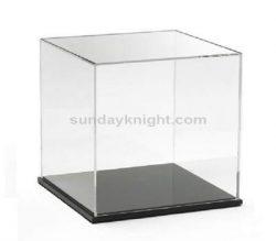 Display box, Display case, Acrylic display box, Acrylic display case