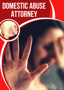 Domestic Abuse Defense Lawyers