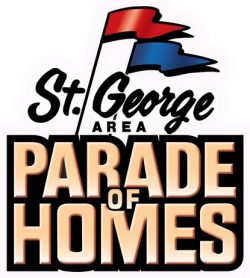 DON'T MISS OUT! [PARADE OF HOMES DETAILS