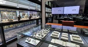 Quality Diamond Jewelry & Collections – G&S Diamonds