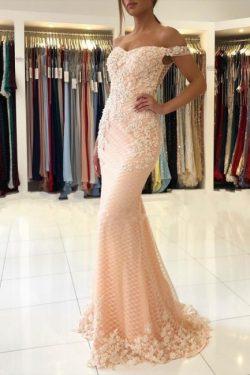Luxus Abendkleider Lang Glitzer | Abiballkleider Günstig Online