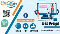 Effective Web-Design for Business Success