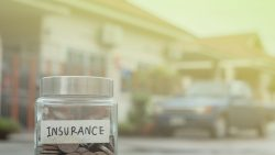 Everything You Need To Know About Mortgage Insurance