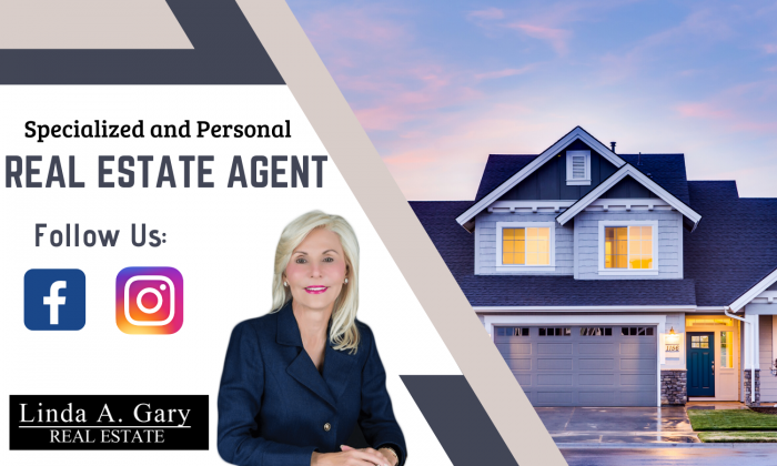 Find Your Comfort Home with Our Real Estate Agent