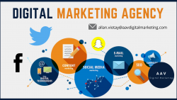 Full-Service Internet Marketing Company