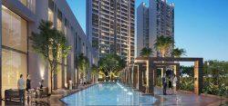 Godrej Nurture Noida- Luxury Residential Property in Sector 150