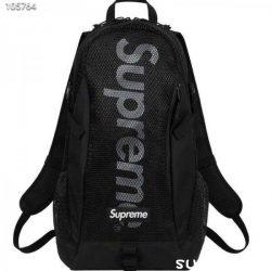 シュプリーム/supreme バッグ ファッション