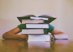 How Can I Prepare To Take The NCTRC Exam?