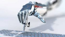 Are You Looking for Robotic System Integration?