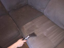 Your Sofa Needs Quality Care Too