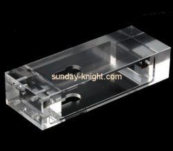 Laser cut acrylic, laser cut plexiglass, laser cut perspex