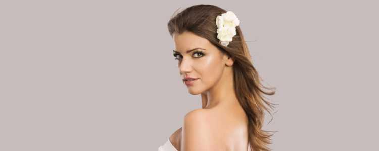 Laser Hair Reduction in Chandigarh