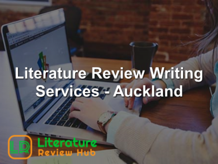 Order cheap Literature Review Proofreading Service