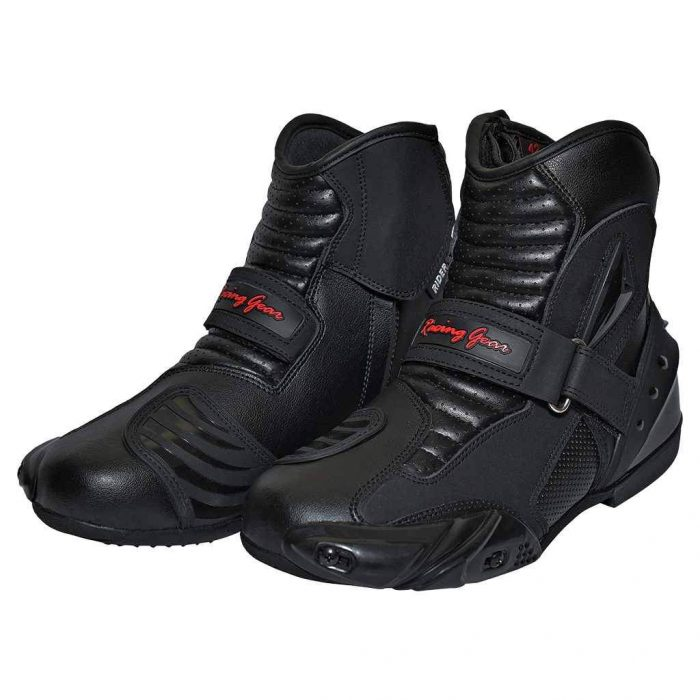 Motorcycle Boots in Australia