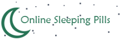 Purchase sleeping pills from our trusted, accredited online pharmacy