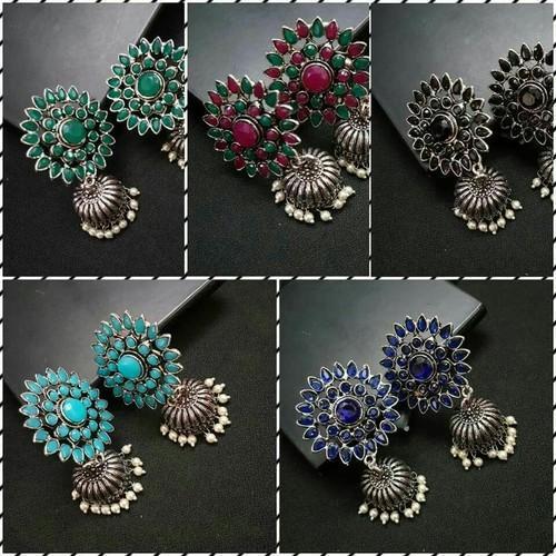 Great Collections OF Diamonds – G&S Diamonds