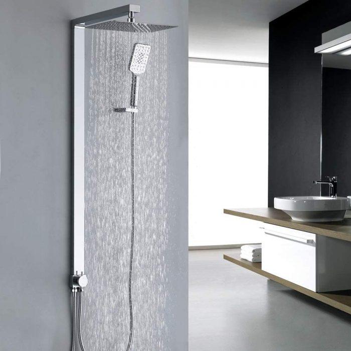 Quel type de robinet de salle de bain devrais-je acheter?