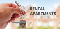 Residential Rentals and Property Management